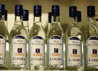 ouzo-bottle