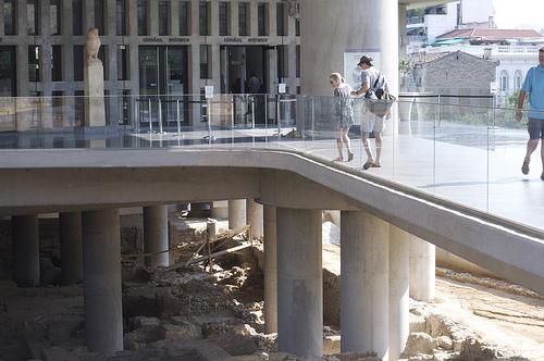 new-acropolis-museum