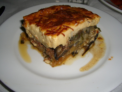 food-moussaka