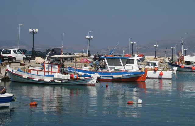 crete-sitia