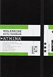 moleskine-athina