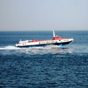aegina-ferry