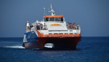 ferry-650385_640
