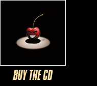 Buy Greedy Cherry's latest CD!