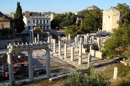 https://i2.wp.com/www.greek-islands.us/athens/roman-agora/athens-roman-agora.jpg