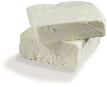 https://i2.wp.com/www.greek-islands.us/traditional-greek-products/greek-cheeses/greek-feta.jpg