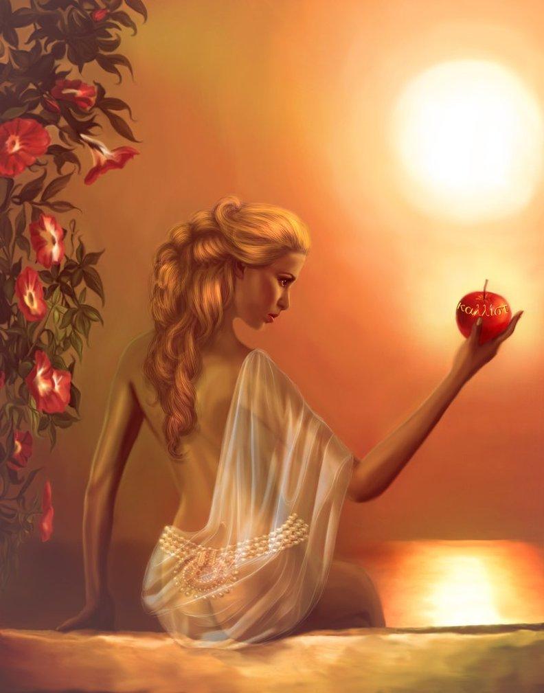 https://i2.wp.com/www.greek-mythology-pantheon.com/wp-content/uploads/Greek_Gods_and_Goddesses/Aphrodite_Venus_Greek_Goddess/Aphrodite_Venus_Greek_Goddess_Art_10_by_lilok_lilok.jpg