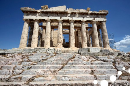 ancient greece athens full hd maps locations another world