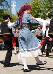 GreekFestival0060