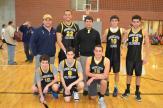 basketball-annunciation