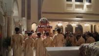censing-at-orthodox-church