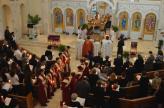 divine-liturgy