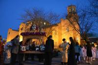 church-evening-shot-annunciation-cathedral