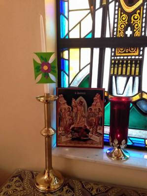 glass-and-icon-annunciation-cathedral
