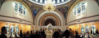hierarchal-divine-liturgy-annunciation-cathedral