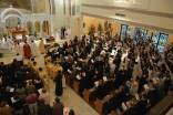 service-2-annunciation-cathedral