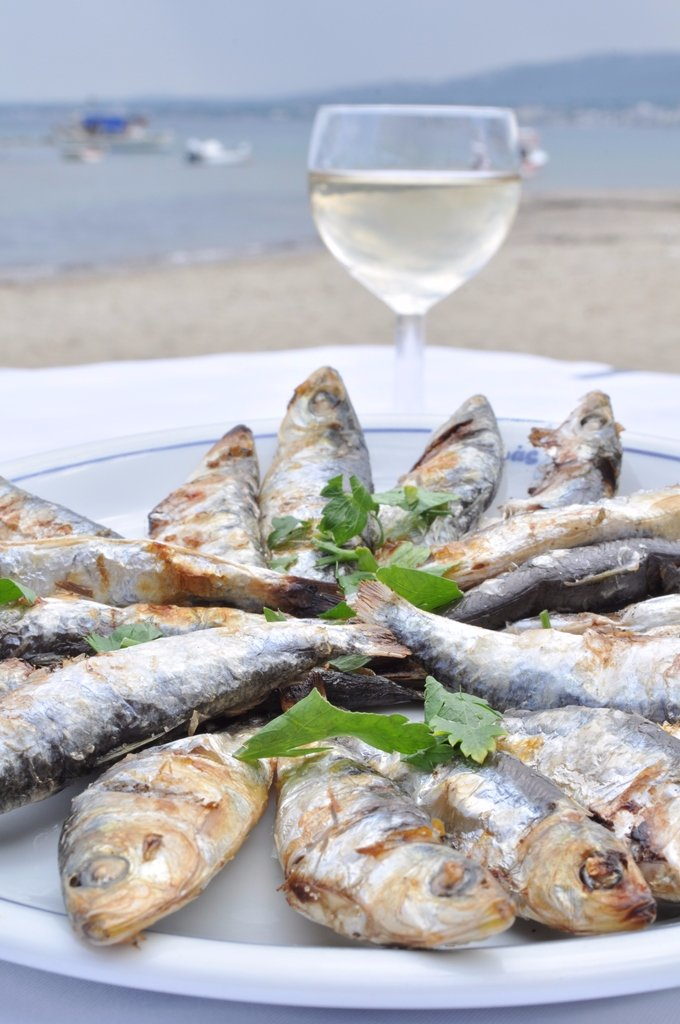 Keto Mediterranean diet and how to do it properly? 1