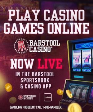 tunica casino resort Slot Machine
