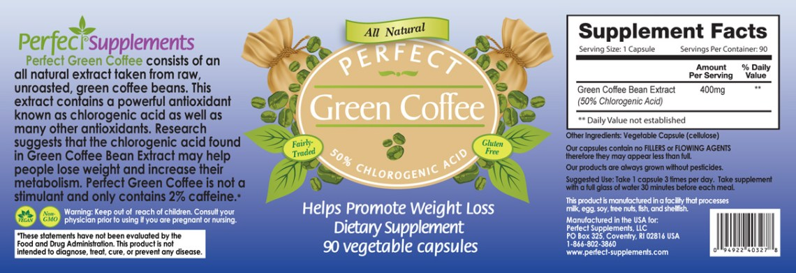 Image Result For What Does Pure Green Coffee Bean Extract Do For You