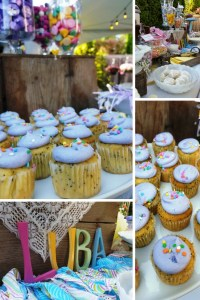 Oh the Places you'll Go Graduation Party Theme. Dr Seuss Party. Grad Party Ideas. Graduation Themes. Study Abroad Theme. Pink and Blue. Candy Buffet. Travel Theme. Globes. Poppy seed cupcakes