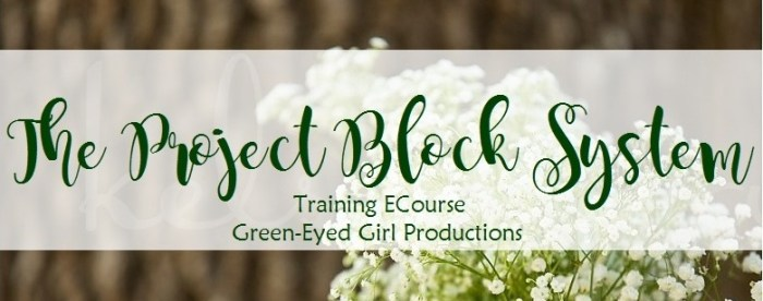 project-block-ecourse-banner