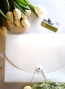 How to Organize your Wedding Planning with our I'm Engaged Organizer