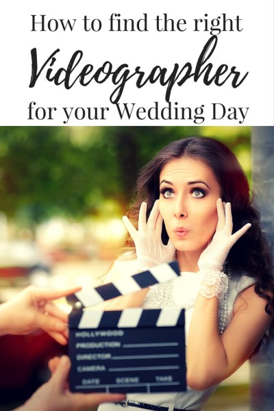 How to find the right Videographer for your wedding day. Wedding Video. Wedding Videography. Should you hire a videographer. Wedding Videographers. How to Hire videographers.