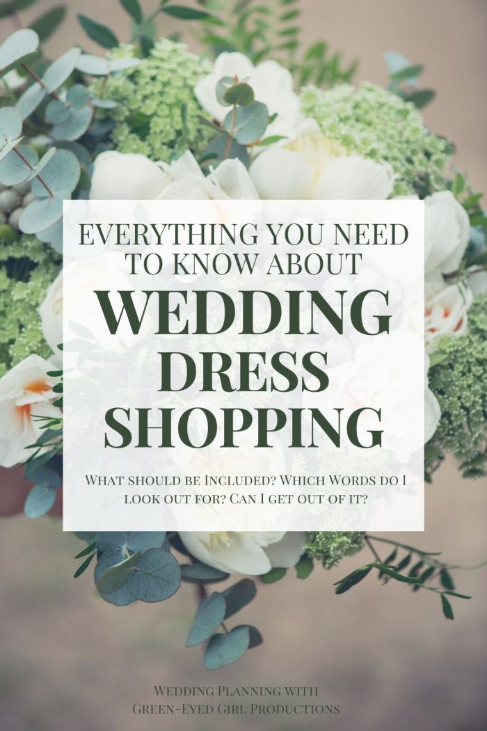 It's time to start Wedding Dress Shopping, Hooray! Here is everything you need to know about buying a wedding dress from Where to find Wedding Dresses, How to save money on wedding dresses and What to Bring to your Wedding Dress Fitting. We're giving you the Wedding Dresses 101 Info and Inspiration.