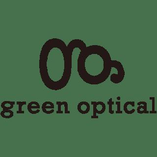 green optical