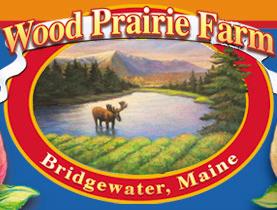 wood-prarie-farm