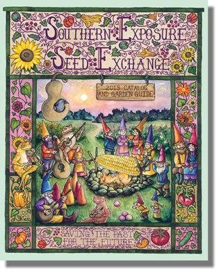 southern-exposure-seed-exchange