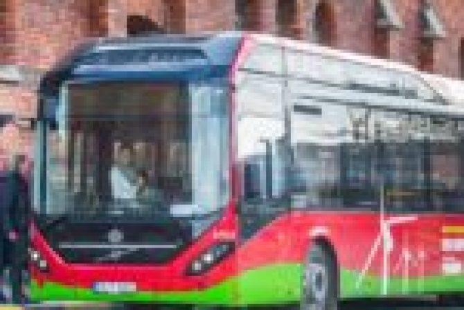 ekologiczny_transport_ZeEUS_stockholm_Volvo