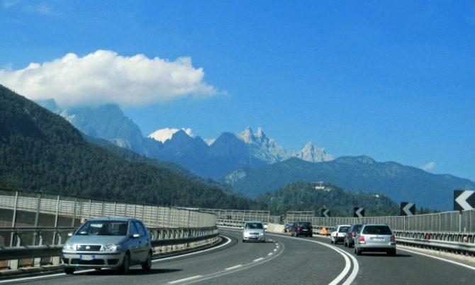 ekologiczne wakacje ecodriving