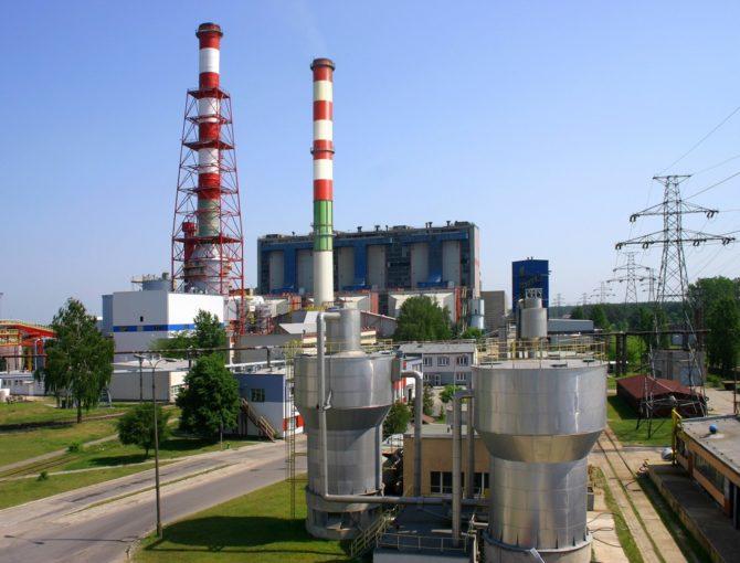 nowelizacja ustawy o oze energa