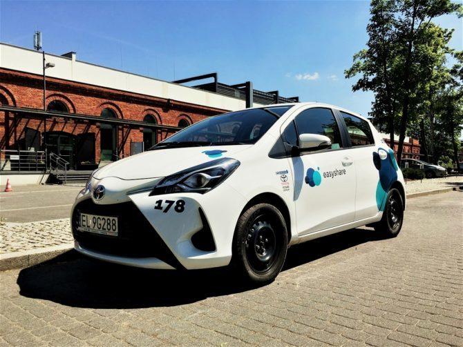 Easyshare-ekologiczny-carsharing-w-Łodzi-4