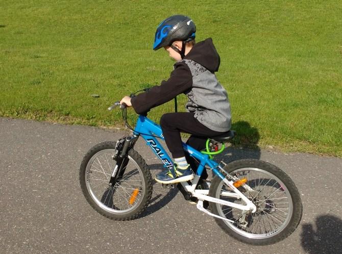 ekologiczne-prezenty-dla-dzieci-rower