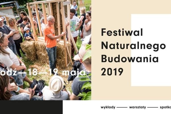 festiwal-naturalnego-budowania-lodz-2019