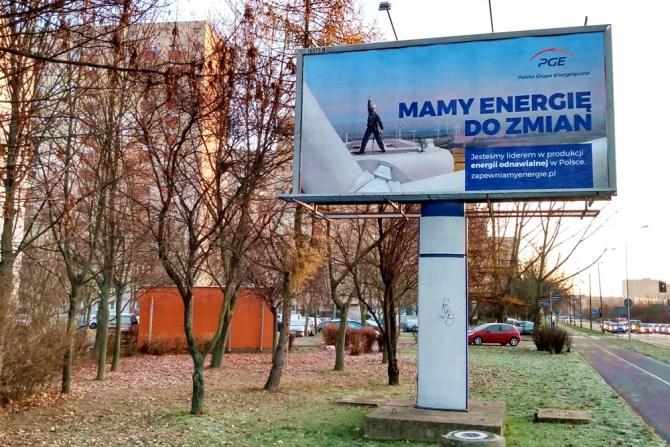 ekomarketing-pge-lider-energii-odnawialnej