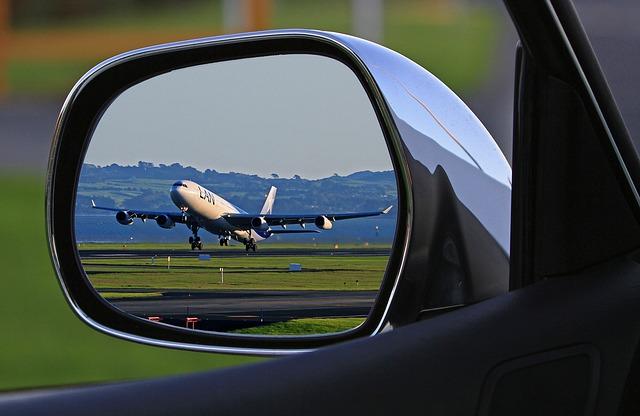 """Industria aviatică dorește să devină """"verde"""""""