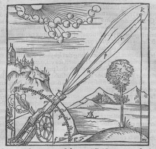 Drawing-by-Daniel-Santbech-in-1561-of-Aristotles-theory-of-projectile-motion-From-51.png
