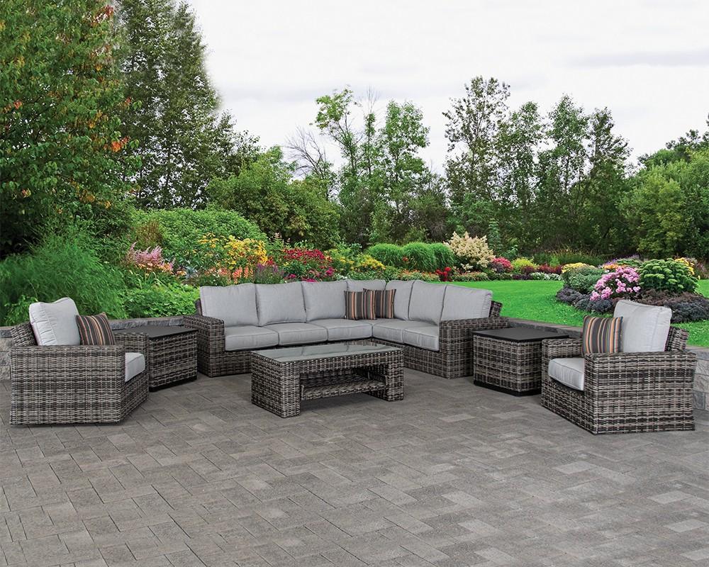 https www greenacres info product athena lounge furniture