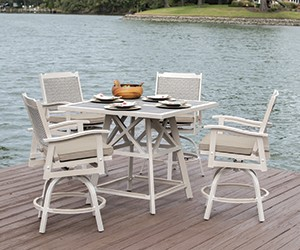 patio furniture outdoor decor in the lehigh valley