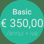 350 euro