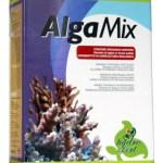 Alga-Mix