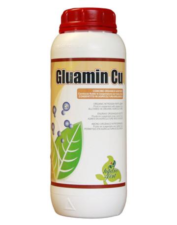 Gluamin-Cu
