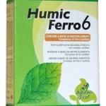 Humic-Ferro-6-360x458