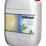Hydro-Gold