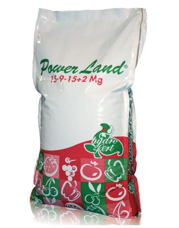 power-land-