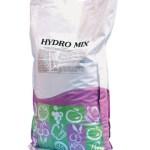 hydro-mix