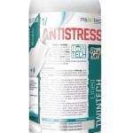 twintech-antistress